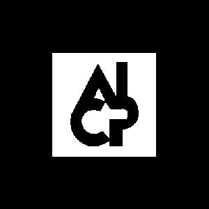 AICP Awards