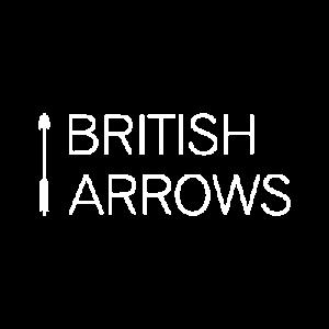 The British Arrows