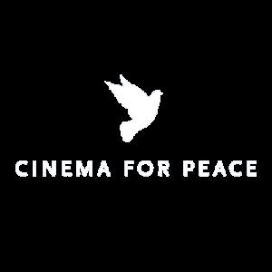 Cinema For Peace