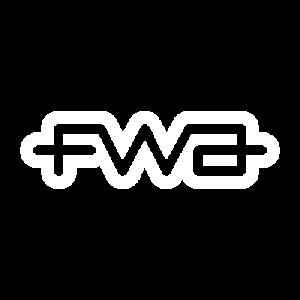 The FWA Awards