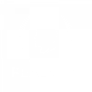The Peabody Awards