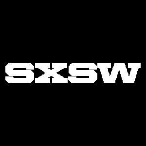 SXSW Awards