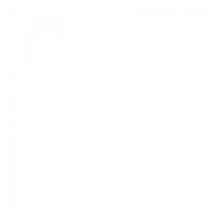 TED Prize