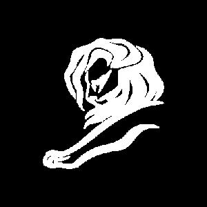 2018 Cannes Lion Winner