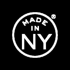 Made in NY Awards