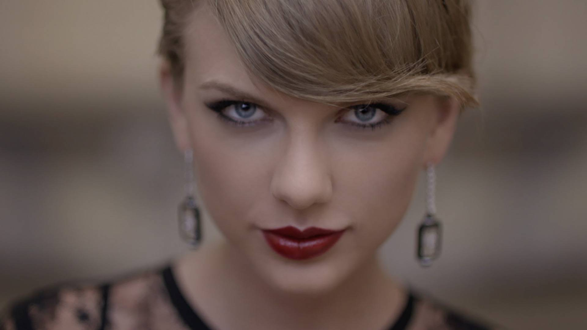 American Express Unstaged Taylor Swift Experience Radicalmedia